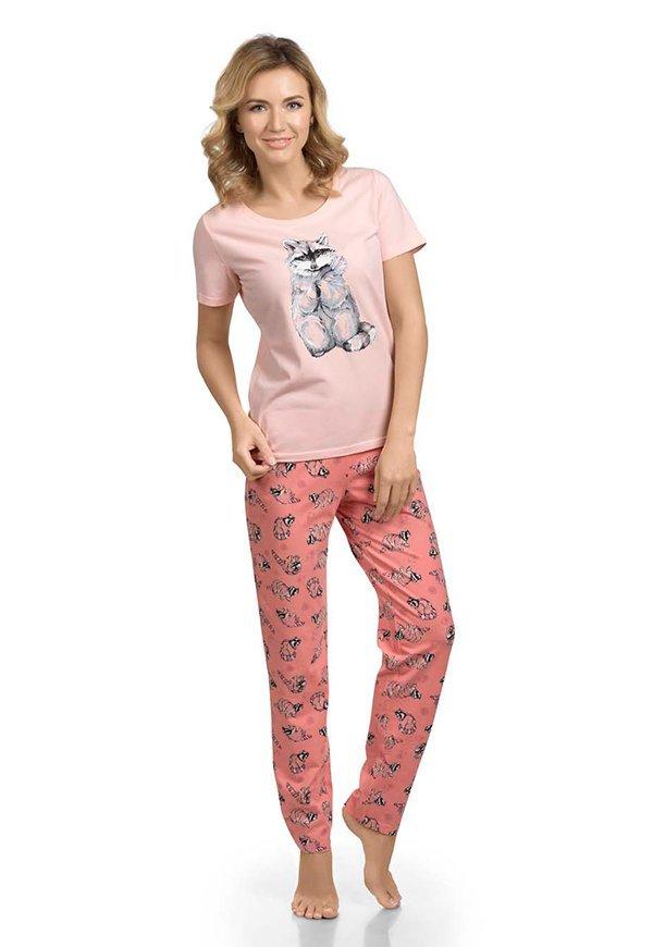 PTP693 пижама женская Pelican 028571c55cf09