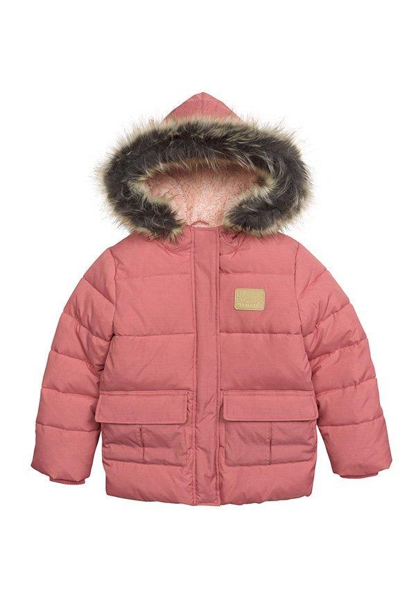 GZWW3003 куртка для девочек (1 шт в кор.)