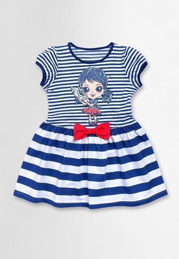 eed2a043f88 GDT372 платье для девочек