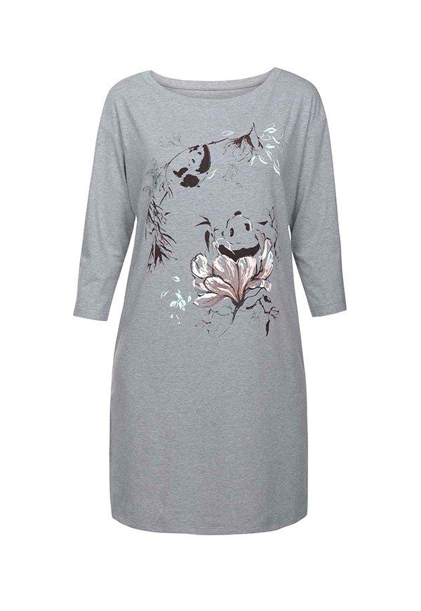 PDJ692 платье женское Pelican, цена 1 808 руб., купить в Москве ... 7778ccd111f