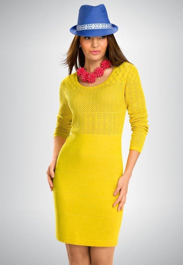 165b0e6d1de KDJ659 платье женское Pelican