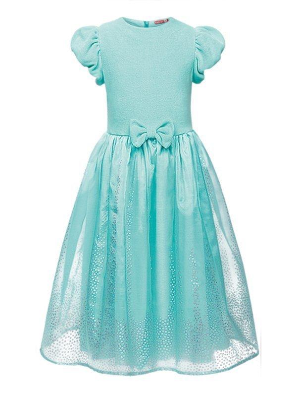 70496a71774 GDT486 Платье для девочек