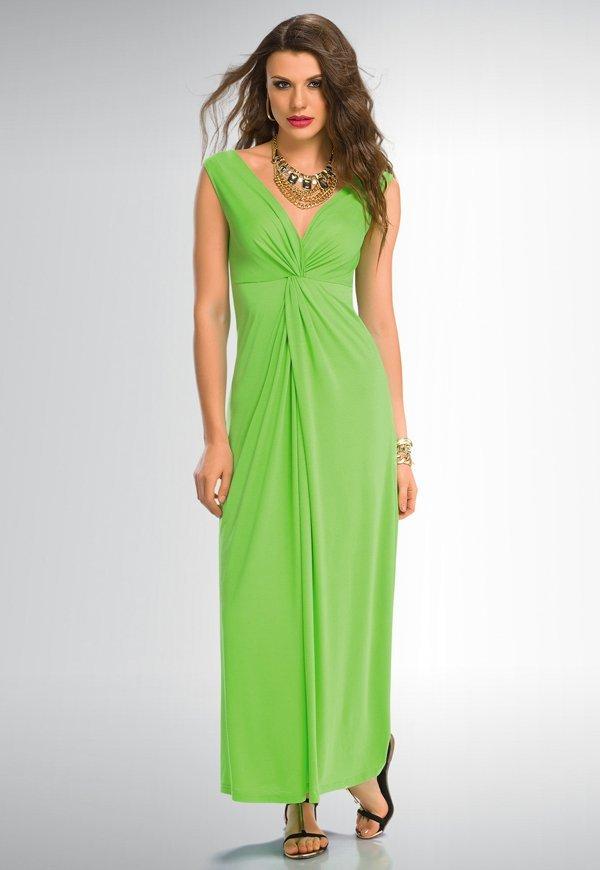 Fdf669 платье