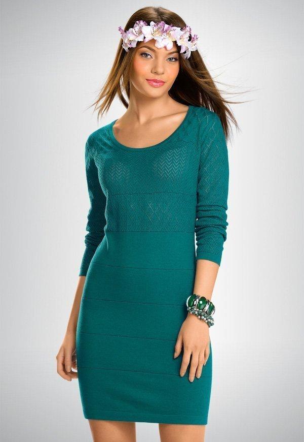 8f6d752fe69 KDJ659 Платье женское