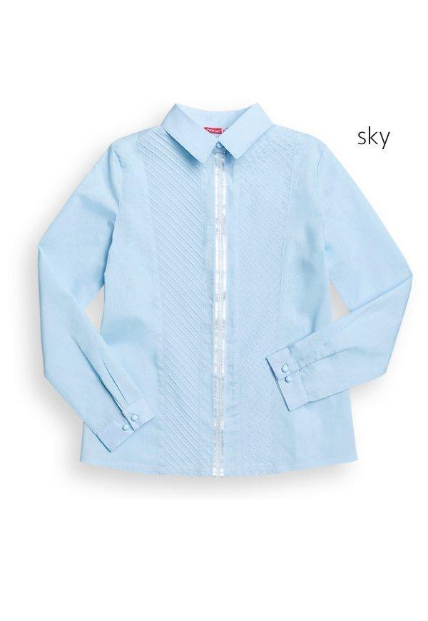 490248491113c GWJX7004 блузка для девочек, цена 1 868 руб., купить в   Интернет ...