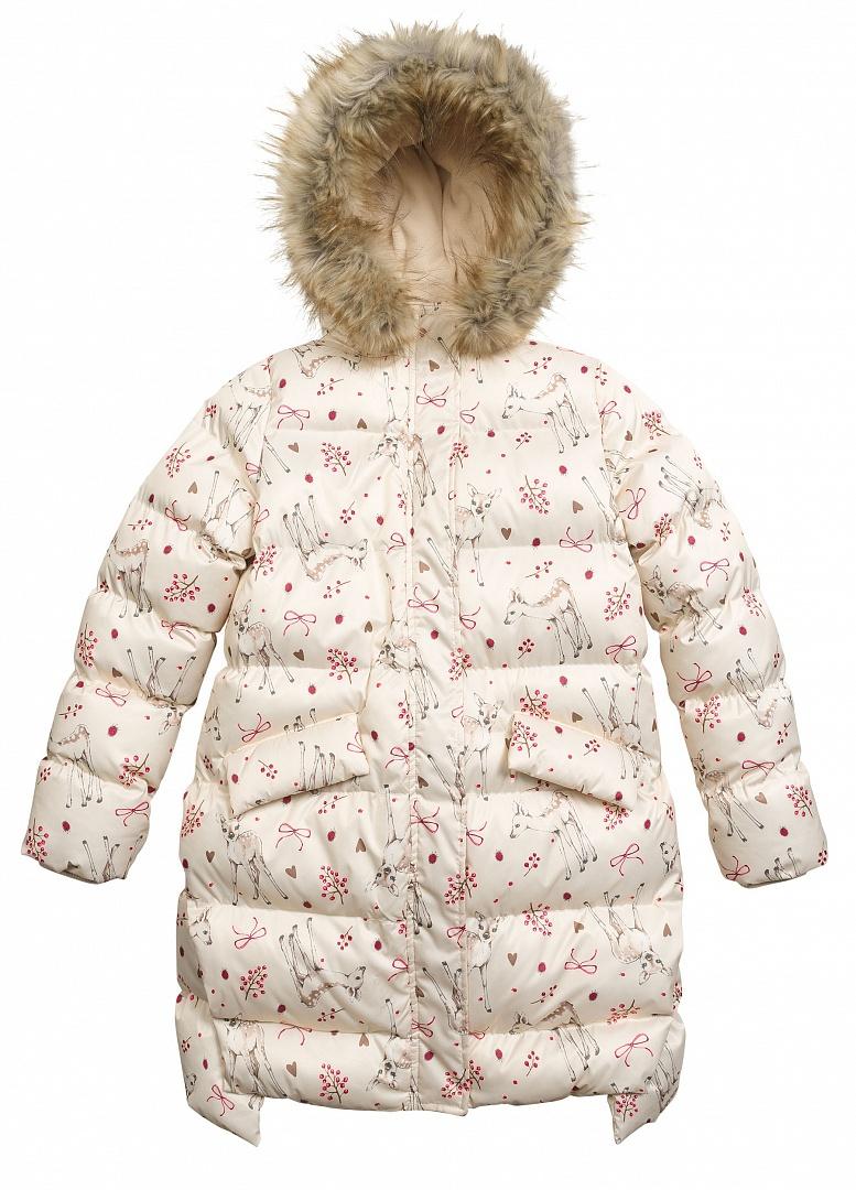 826d0c16f71 GZFW4078 Пальто для девочек