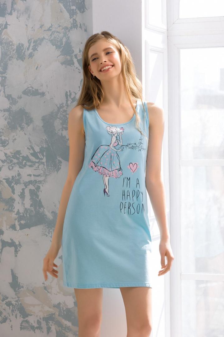 сорочка фото женская