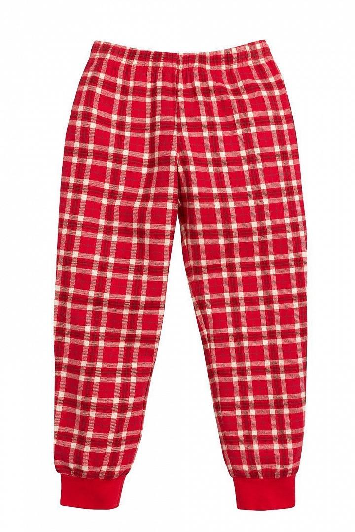 WWP3008 брюки для девочек (1 шт в кор.)