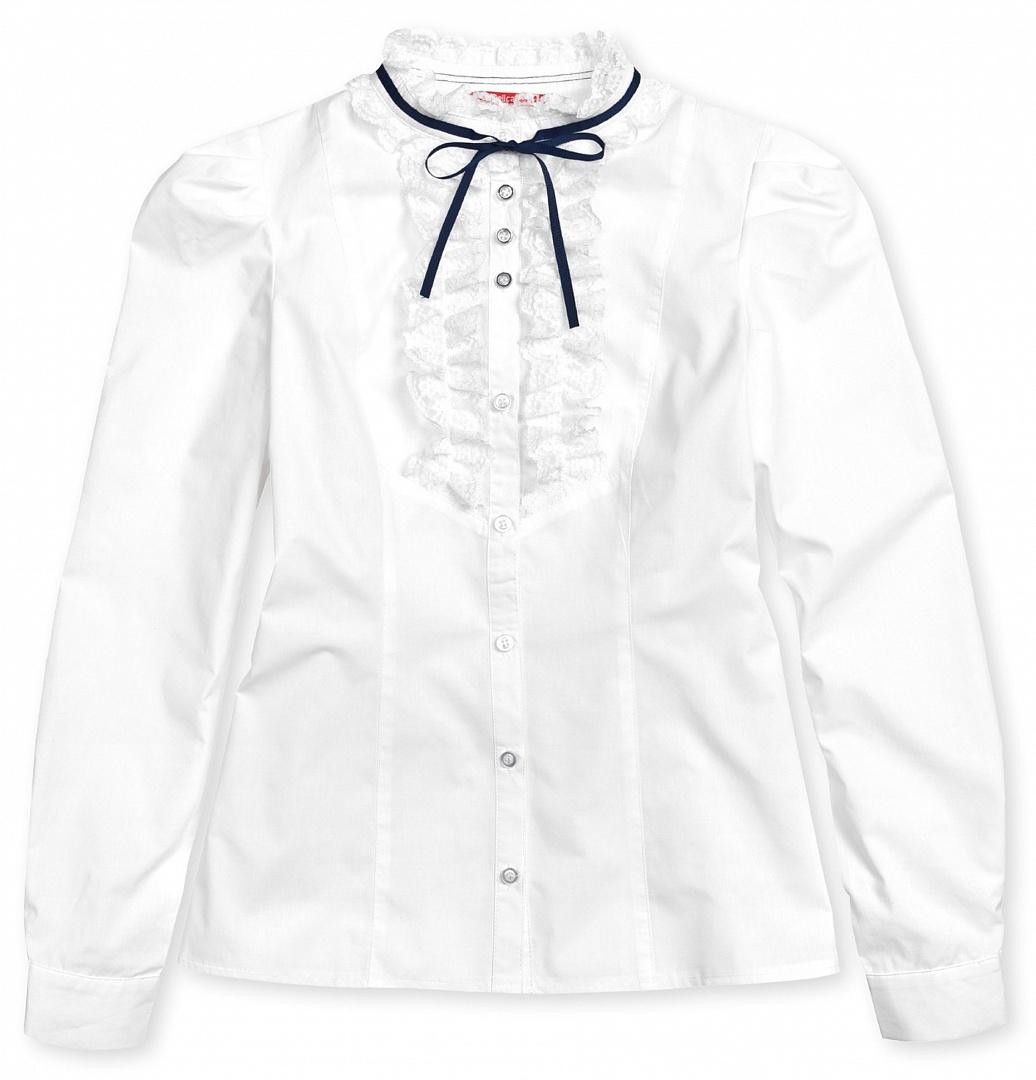 be051f615ea29 GWCJ7037 блузка для девочек, цена 1 911 руб., купить в   Интернет ...