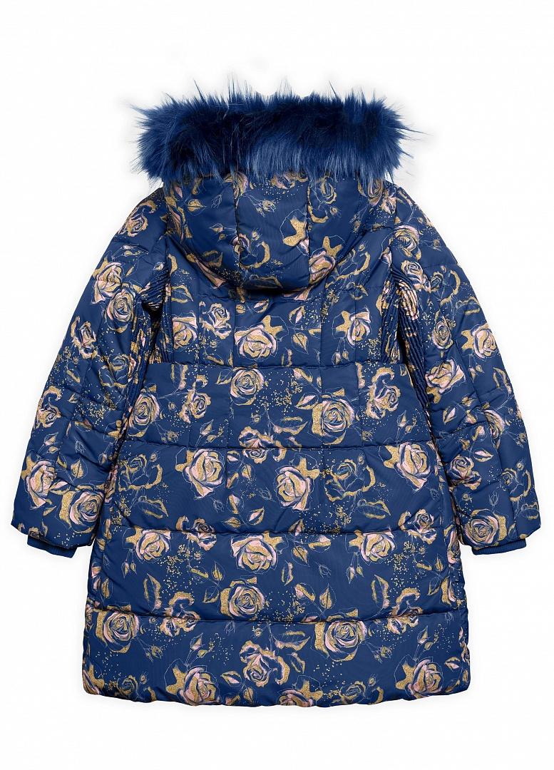 9a17e7c85fc GZFL4080 1 пальто для девочек