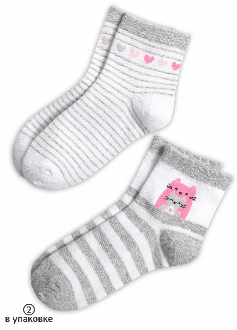 9d25df27bf7af GEG3015(2) носки для девочек, цена 207 руб., купить в   Интернет ...