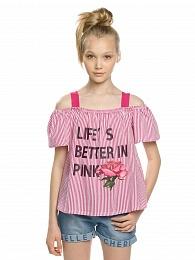 f76b7c3a4ba1a Одежда для девочек в интернет-магазине детской одежды Пеликан.