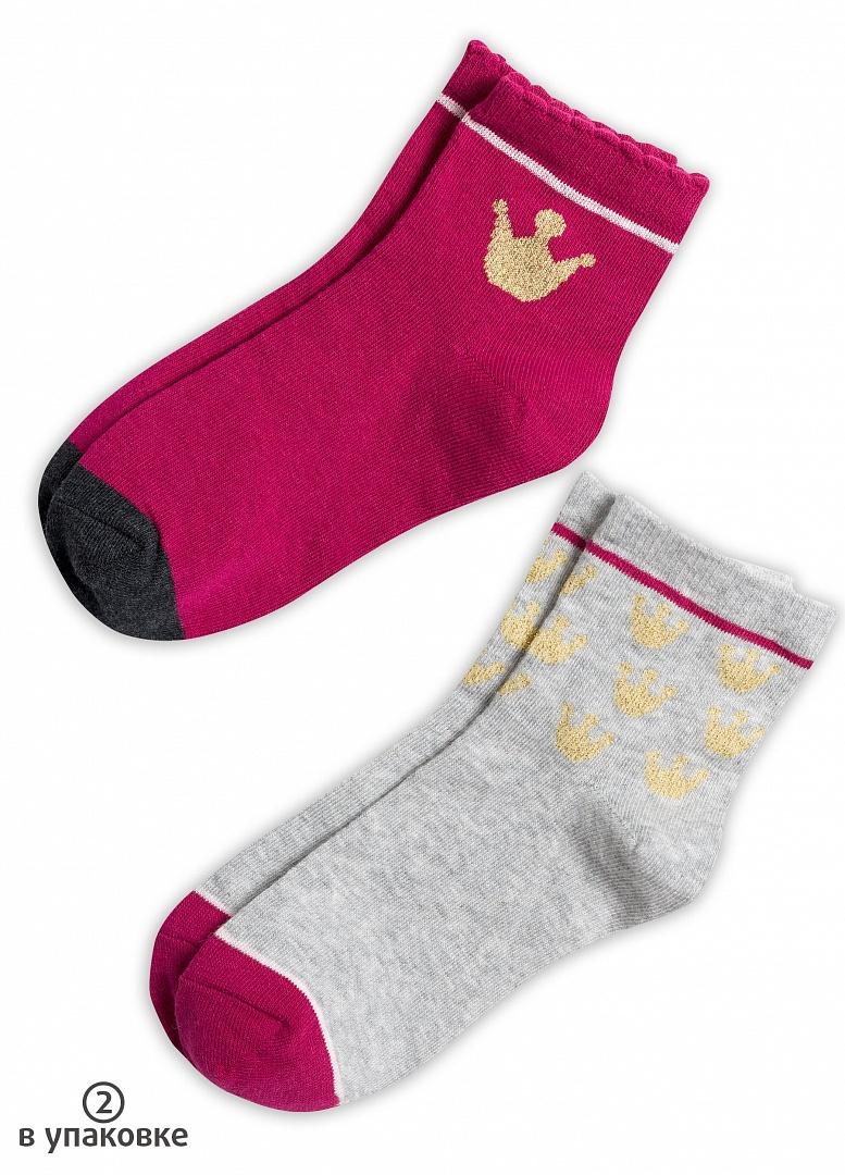 df29f88acb40b GEG3017(2) носки для девочек, цена 207 руб., купить в   Интернет ...
