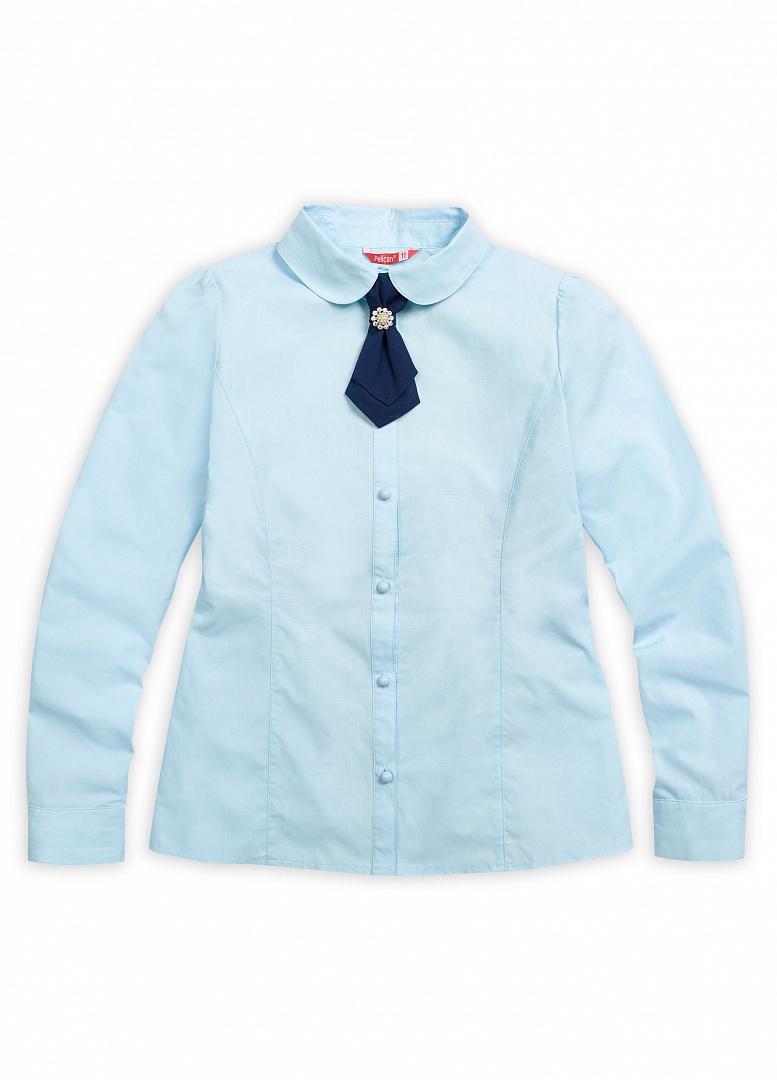 9995473e8084a GWCJ7053 блузка для девочек, цена 1 998 руб., купить в   Интернет ...