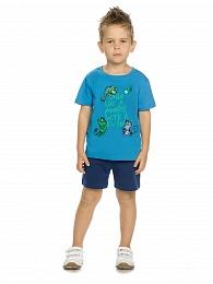 dcfa56344bf Детская одежда для мальчиков Pelican
