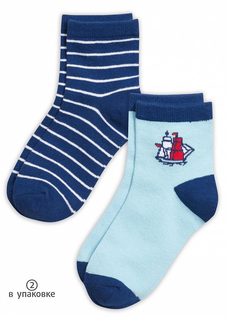 BEG3022(2) Носки для мальчиков
