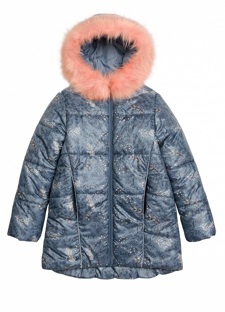 f0379eee42f GZFL4031 Пальто для девочек