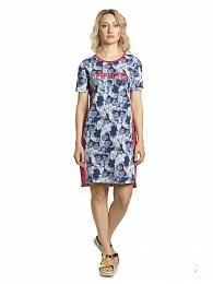 1fb80f778d27 Женская одежда Pelican | Официальный сайт