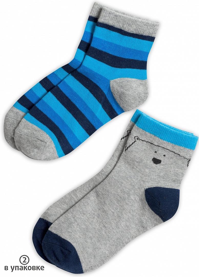 BEG3012(2) Носки для мальчиков