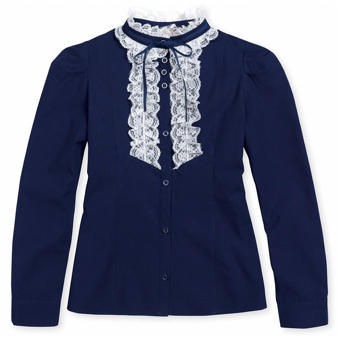 a053d2183a18c GWCJ8037 блузка для девочек, цена 2 008 руб., купить в   Интернет ...