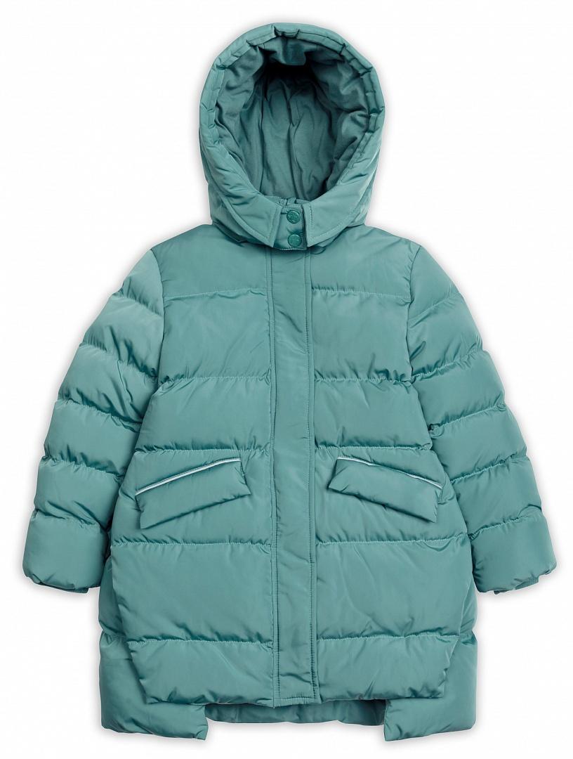 9723503c7b0 GZFT3033 Пальто для девочек