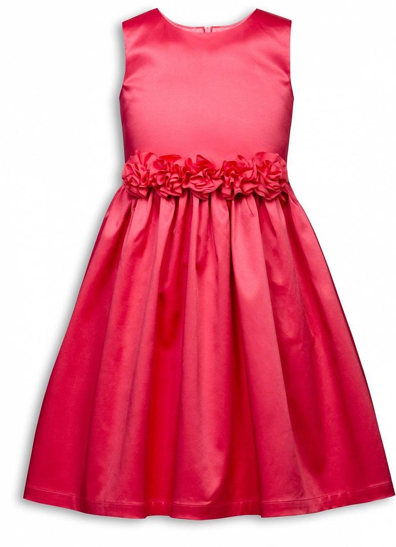 99cbcf206f0 GWDV4016 1 Платье для девочек