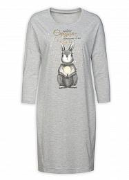 Домашняя одежда Pelican для женщин в Москве   Купить комплекты ... efd8a95a95c