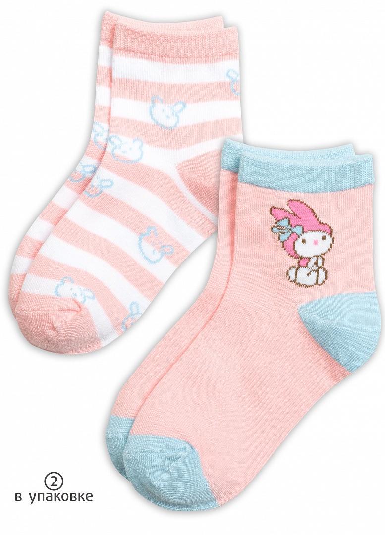 329bc4e58b4ca GEG3026(2) носки для девочек, цена 207 руб., купить в   Интернет ...