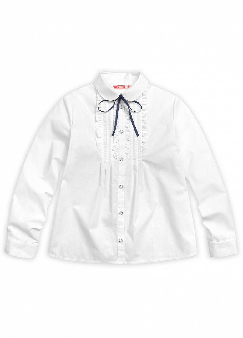 aec5ada9debbf GWCJ7066 блузка для девочек, цена 1 998 руб., купить в   Интернет ...