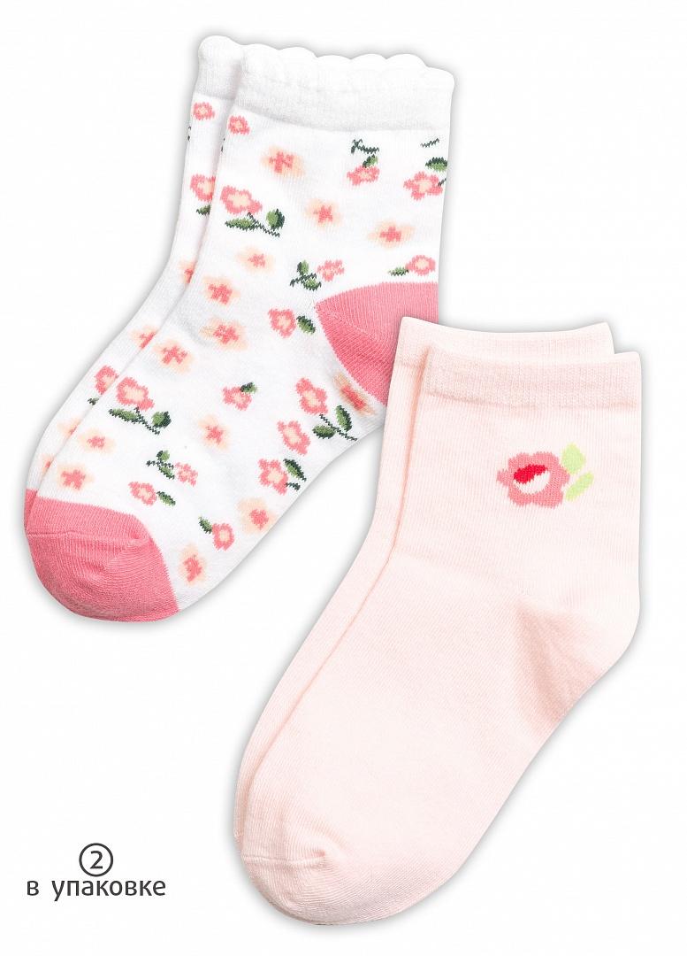 9c20c55ab6b25 GEG3027(2) носки для девочек, цена 207 руб., купить в   Интернет ...
